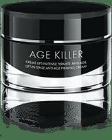 Crème Visage Anti-age Fermeté Age Killer