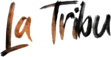 Texte La tribu velds