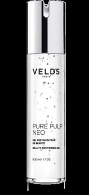 Produit Pure Pulp Neo