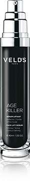 Anti-ageing lifting serum