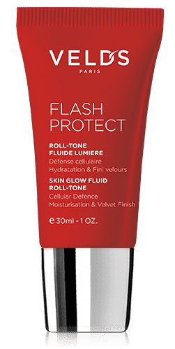 flash protect