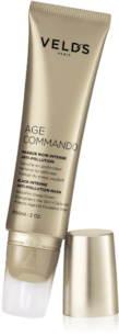 masque-noir-charbon-vegetal-age-commando-velds