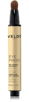 Soin Contour des Yeux Antirides Eye Magic