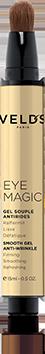 Soin Contour des Yeux Antirides Eye Magic
