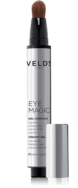 Eye magic Anti-Dark Circles