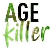 Texte Gamme Age Killer Veld's