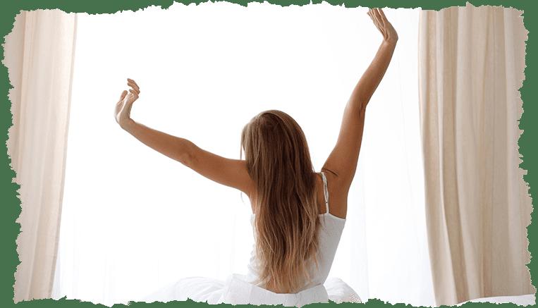 Belle et dynamique : les bonnes pratiques anti-fatigue