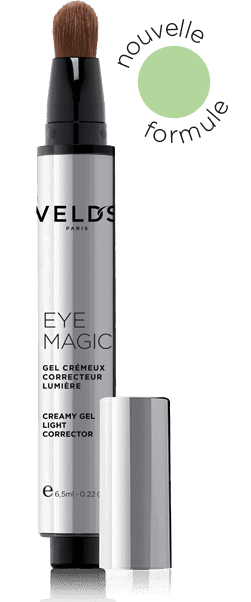 Contour des yeux Anticernes Eye Magic