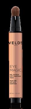 pinceau-gel-soyeux-lift-contour-yeux-eye-magic-velds