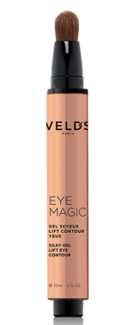 Soin Contour des Yeux Liftant Eye Magic