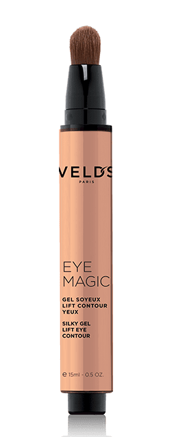 eye magic lift