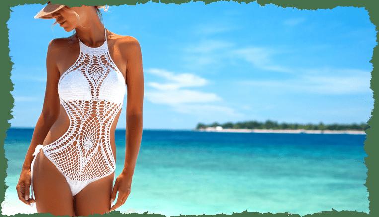 Bien bronzer cet été : les secrets d'un bronzage uniforme et longue durée