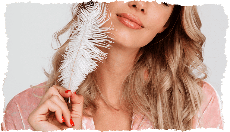 Routine beauté : Comment prendre soin de sa peau sensible ?