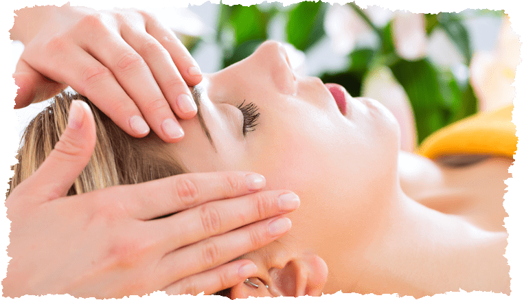 Massage anti age : rajeunissez votre visage naturellement