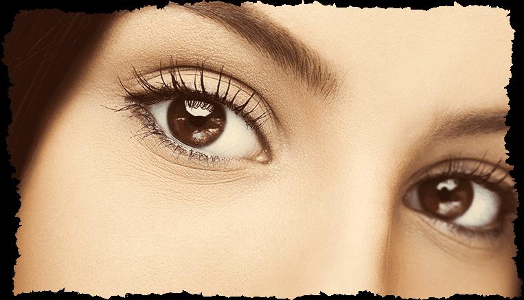 Regard de braise : comment sublimer vos yeux ?
