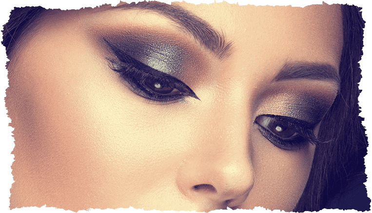 Comment maquiller ses yeux ? Astuces make up