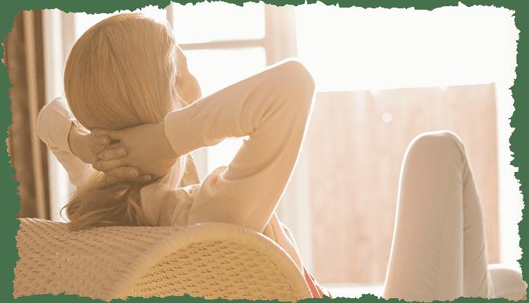 Prendre soin de sa peau : le rituel cocooning ultime