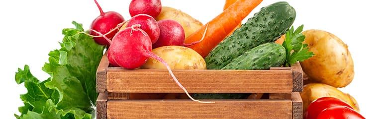 cagette legumes vitamine A