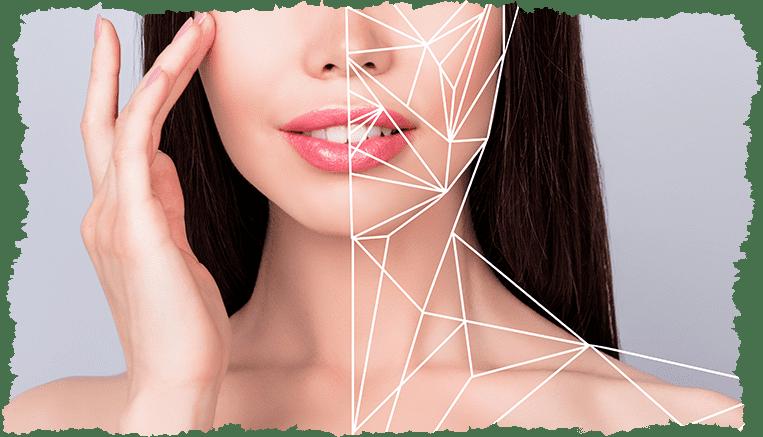 Tout savoir sur le renouvellement cellulaire de votre peau